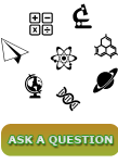 Click to ask a science question