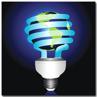 A Solution to the Global Energy Crisis?