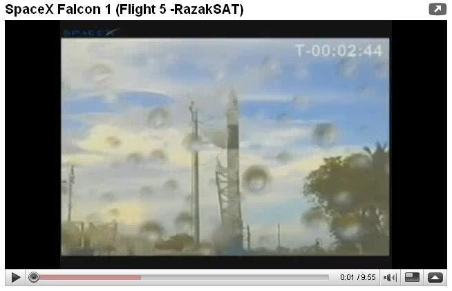 razaksat-launch-youtube-link