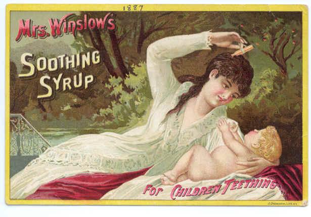 winslows-ad