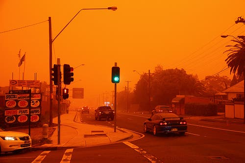 sydney-dust-storm