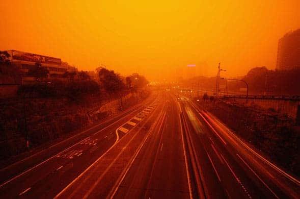 the-bradfield-freeway-004