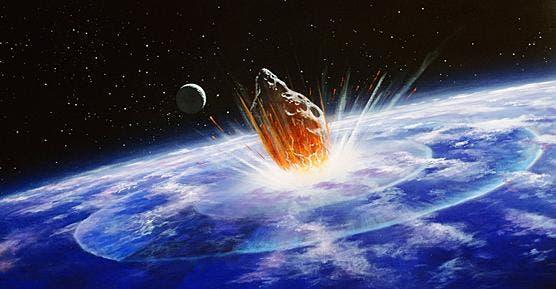 meteorite2