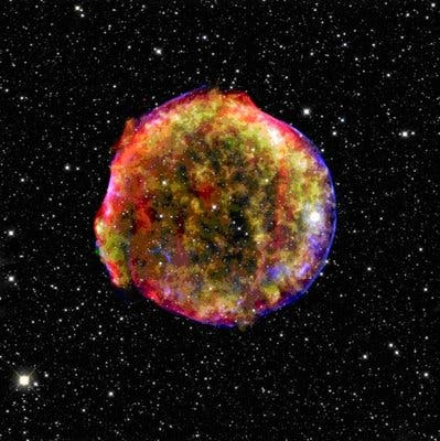 supernova-remnant1