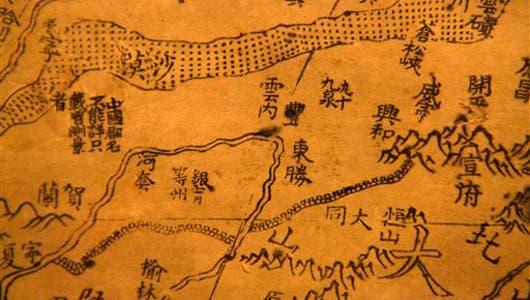 main_china_map