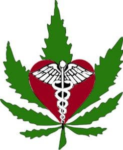 medical_marijuanapreview