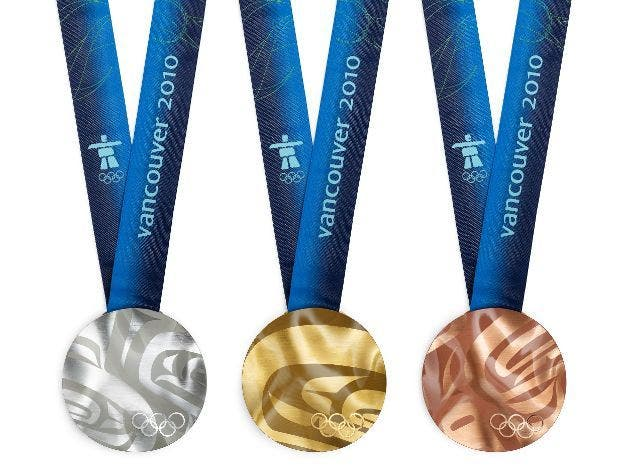 olympicmedals2