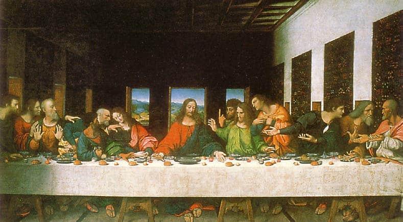 leonardo-da-vinci_last-supper_1