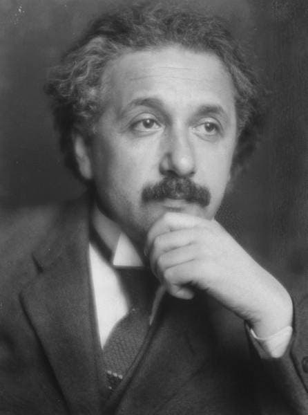 More than 100 years ago, it was Albert Einstein, no less, who proposed that nothing could travel faster than the speed of light. CERN scientists now claim they've measured a sub-particle called neutrino traveling at a speed greater than that of light.