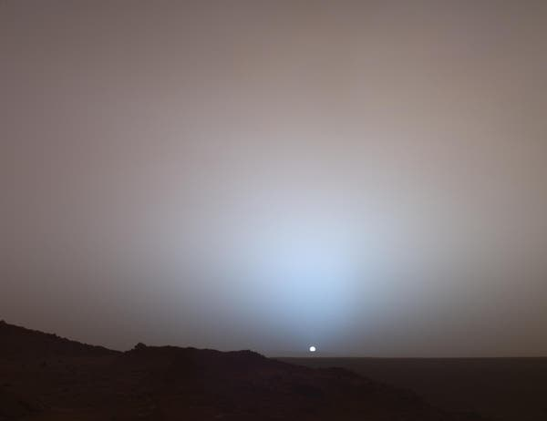 Image Credit: NASA/JPL/Texas A&M/Cornell