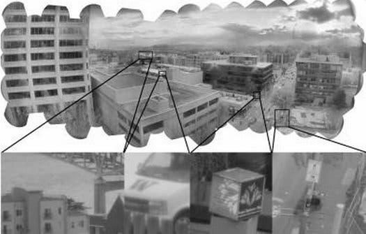 gigapixel photo