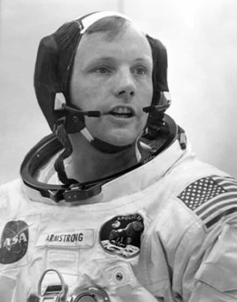 neil armstrong born cincinnati ohio - photo #36