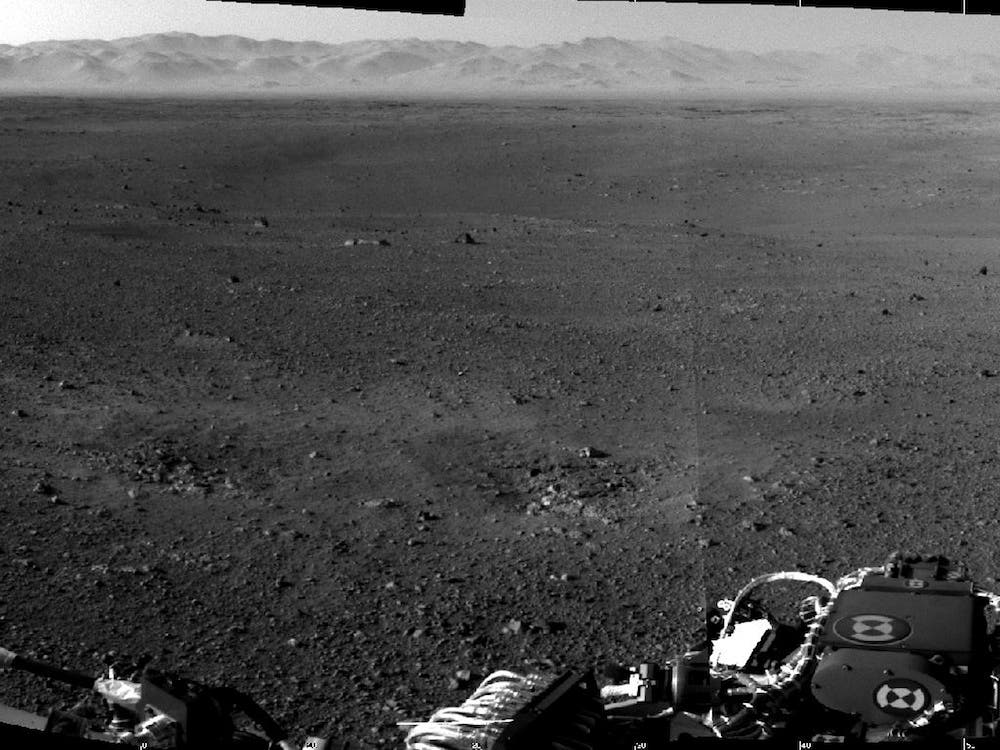 Click for magnified view. (c) NASA/JPL-Caltech