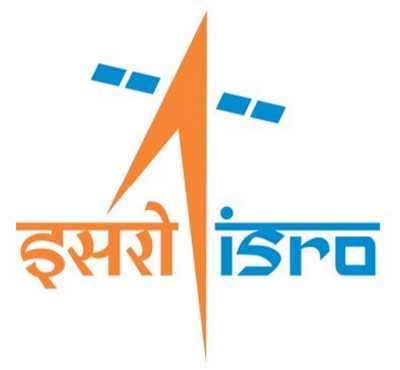 India announces space plans: Mars mission will launch in 2013