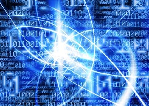 quantum teleportation essay