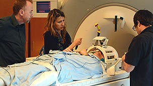 fMRI from http://www.bbc.co.uk/news/health-20268044