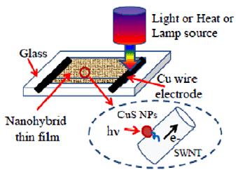Yi-Hsuan Tseng et al./Nanotechnolog