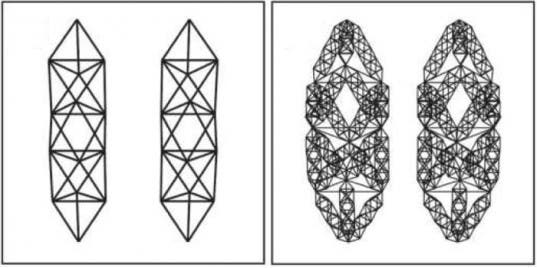 [Via physicsworld.com http://physicsworld.com/cws/article/news/2012/nov/27/ultralight-fractal-structures-could-bear-heavy-loads]