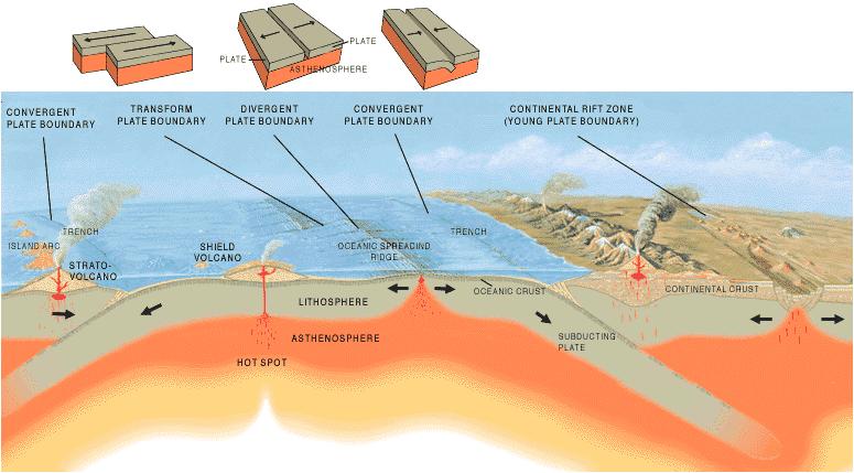 enceladus tectonics 1