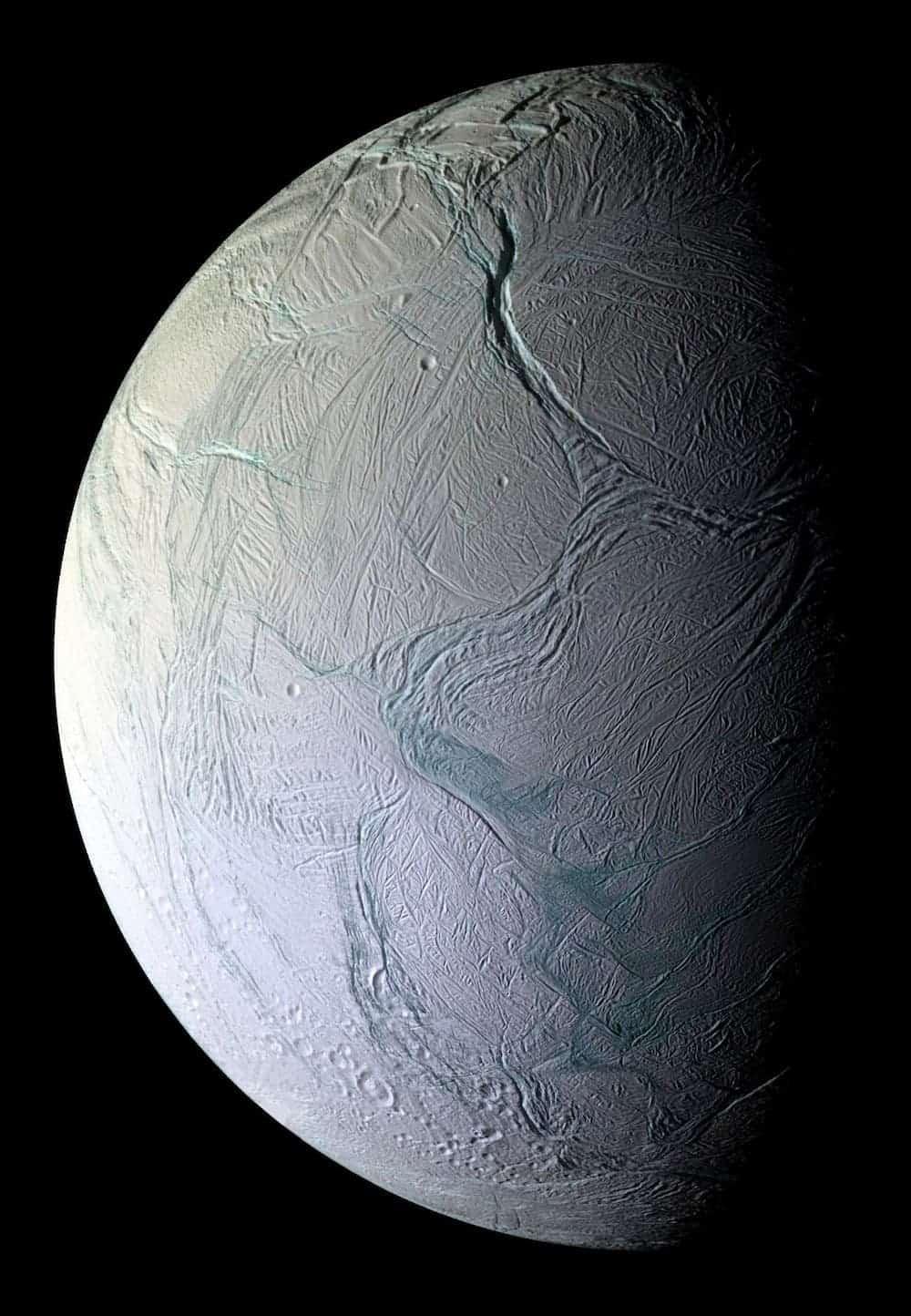 enceladus tectonics 2