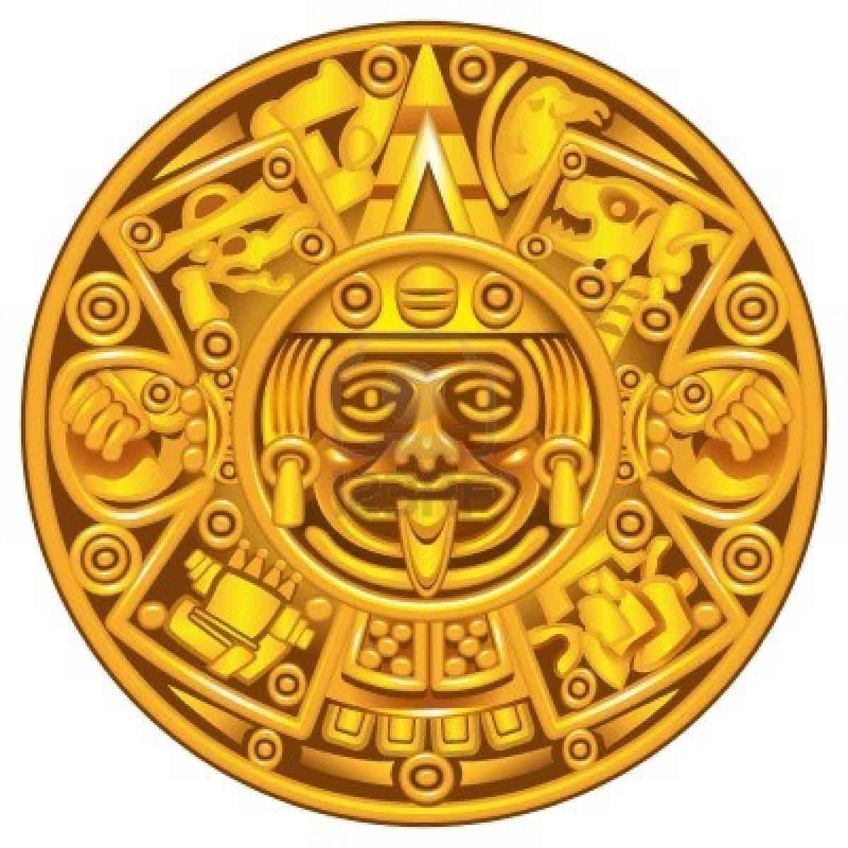 mayan prophecy 21 december debunking maya calendar