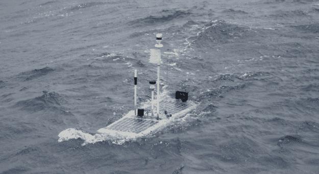 pacx-liquid-robotics-pacific-oceans