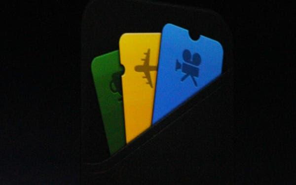 Passbook-app