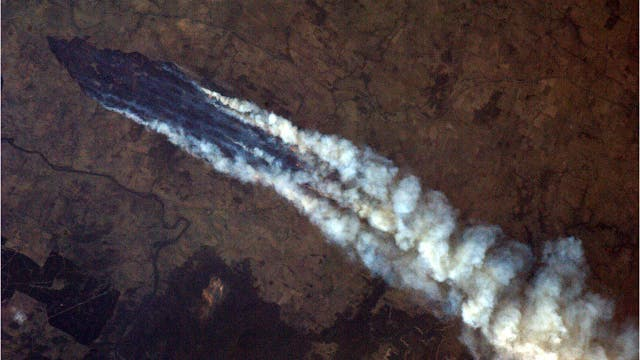 australian wildfire1