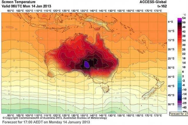 australian wildfire2