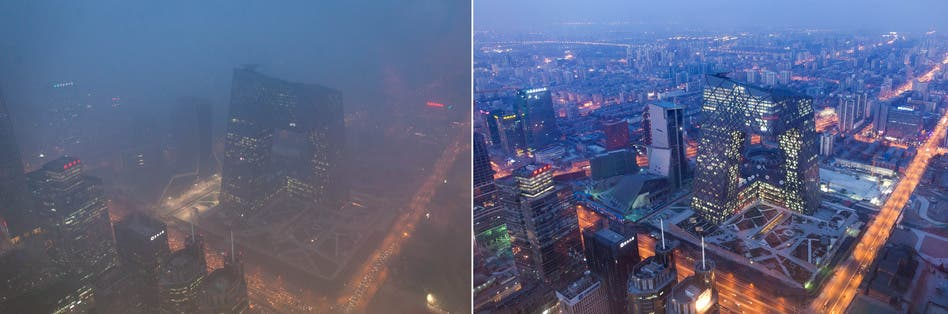 beijing_pollution_004