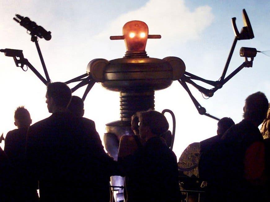 robots-workforce