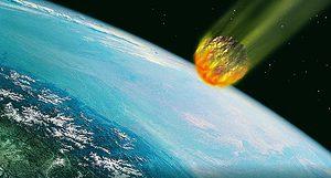2012-DA14-asteroid