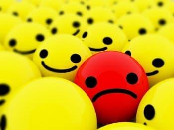 Pessimism-vs.-optimism-350x262