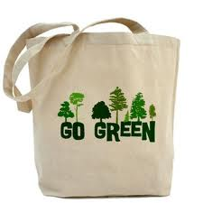 An Average Reusable Bag Requires The Same Amount Of Energy As Estimated 28 Traditional Plastic Ping Bags Or Eight Paper