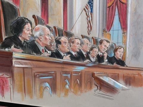 supreme-court-justice