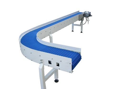 Conveyor-Belts