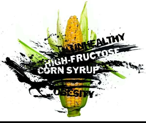 High_Fructose_Corn_Syrup__fact