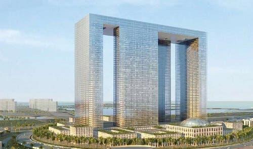 Dubai-Pearl
