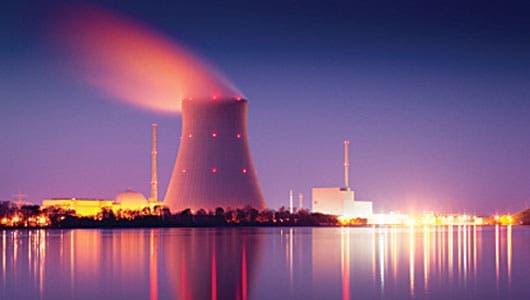 nuclear 2