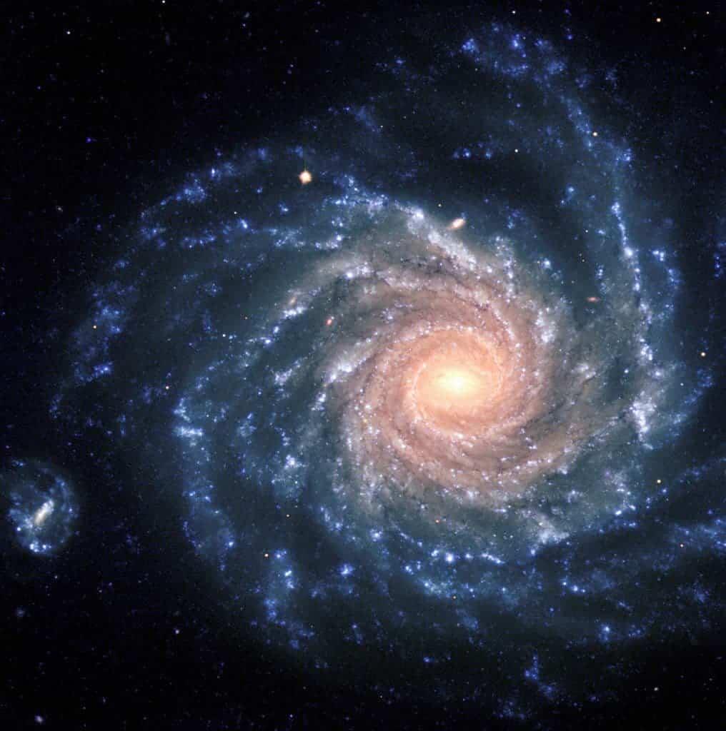spiral arm2