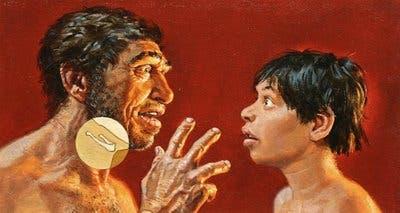 NeanderthalSpeech.sm