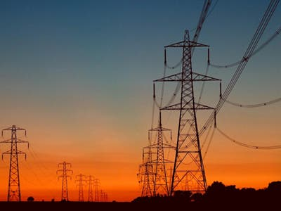 Power-Grid-Failure-in-North
