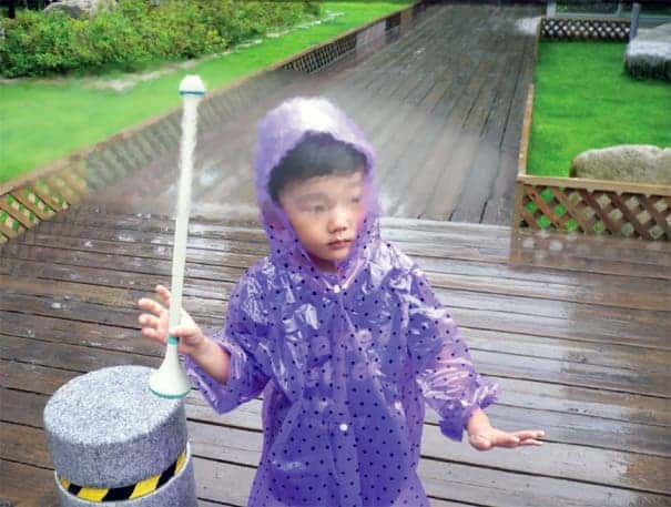 air-umbrella-3