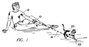 patents-x