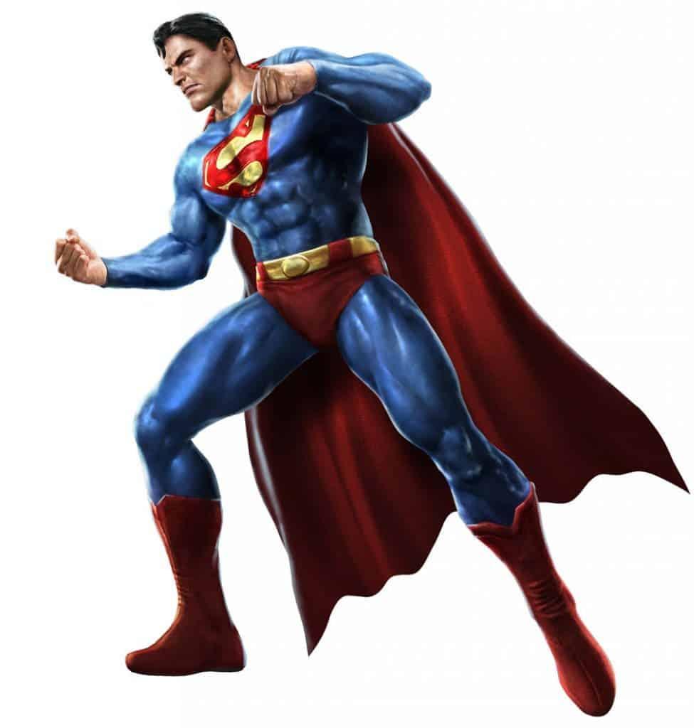 superman-mkvsdc-1
