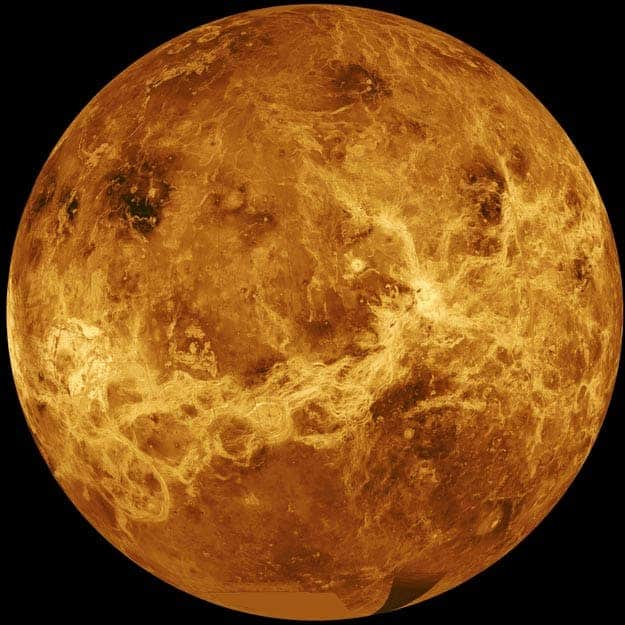 venus-surface-625x625