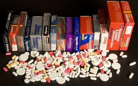 Painkiller_1475416c