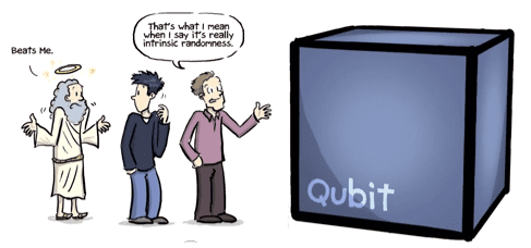 An insightful animation on quantum computing [VIDEO]
