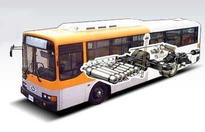 compressed_natural_gas_bus