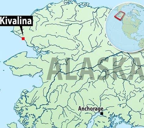 Kivalina Alaska map.jpg